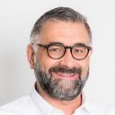 Bruno Müller - Amriswil