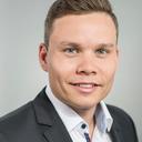 Markus Kainz - München