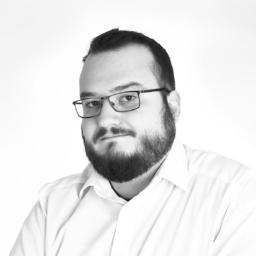 Markus Bretz's profile picture