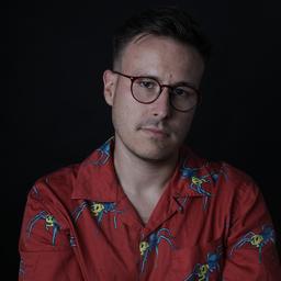 Thomas Gersch's profile picture