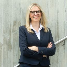Sylvia Brockmann's profile picture