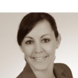 Ramona Ackermann 's profile picture