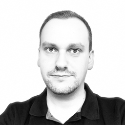 Marcel Dierkes's profile picture