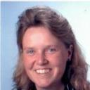 Susanne Erdmann - Bad Schwartau