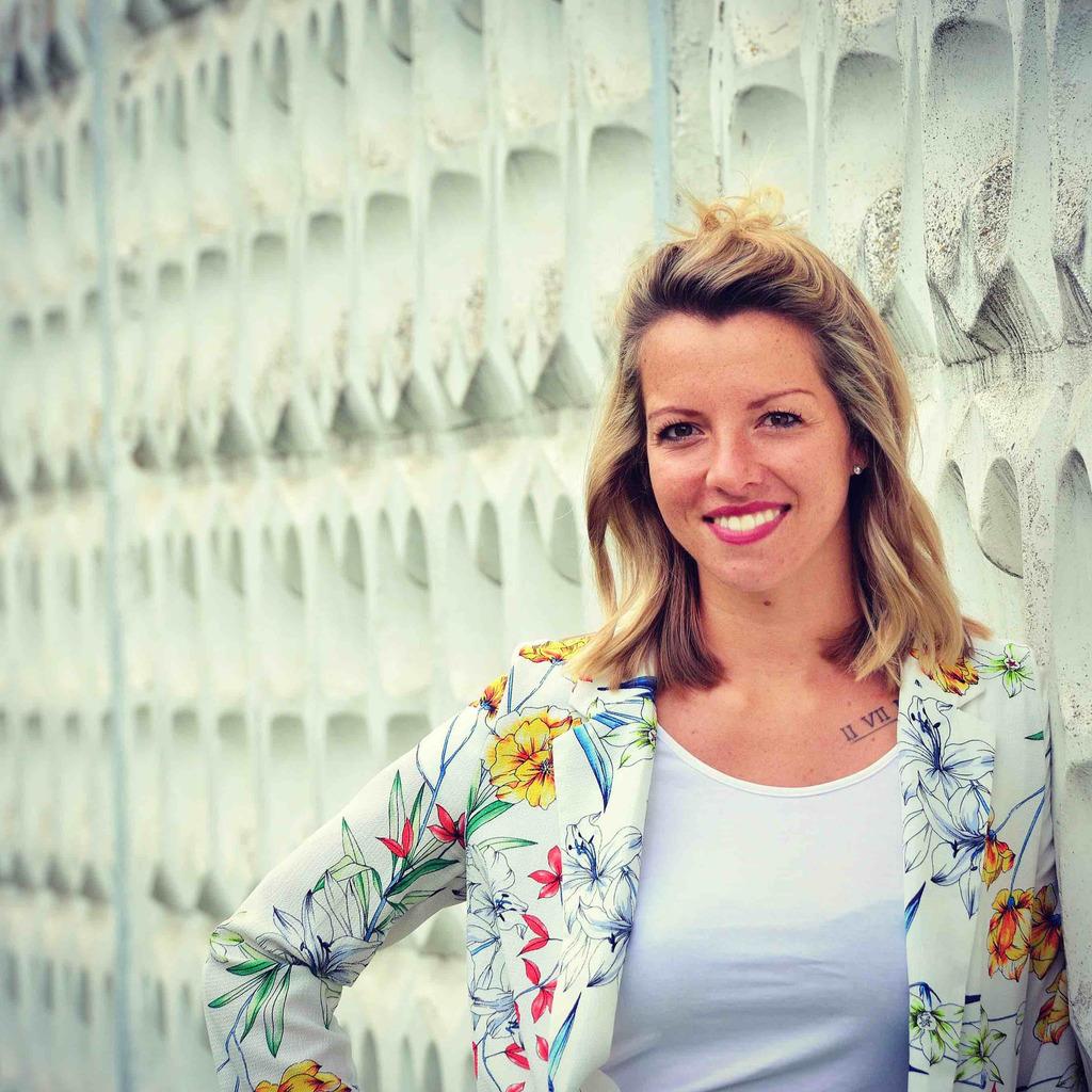 Stephanie Schneider