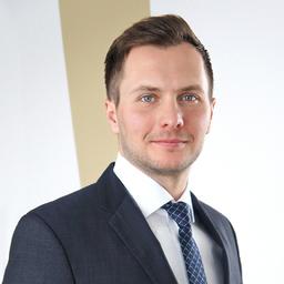 Robert Kunz - LOGSOL GmbH - Dresden