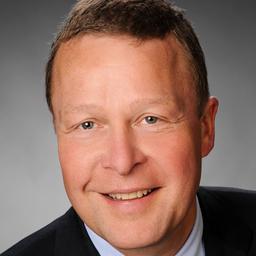 Dr. Sören Lechner's profile picture