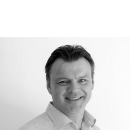 Stefan Koenig - [replan] GmbH & Co. KG - Schweinfurt