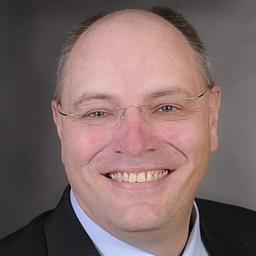 Oliver Gottlob's profile picture