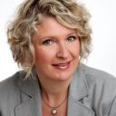 Susanne Bartels - Münchner Westen und westliches münchner Umland