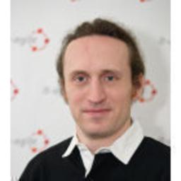 Holger Bohlmann's profile picture