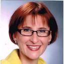 Birgit Schneider - Backnang