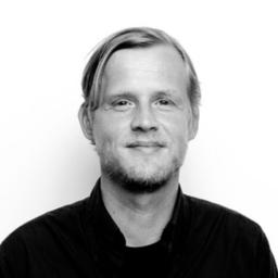 Alex von Kuczkowski
