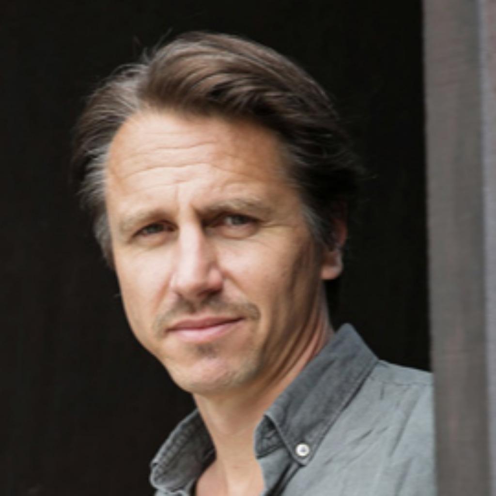 Tom Baldauf's profile picture