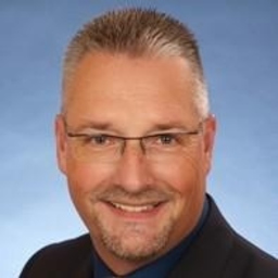 Jörg Herrmann's profile picture