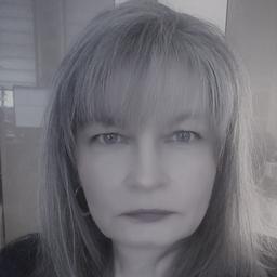 Birgit Rücker