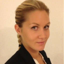 Bianca Braun - Zürich Versicherungs-Aktiengesellschaft - Vienna