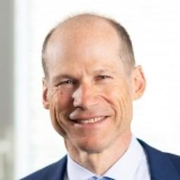 Jochen Scheibler - PIKON Deutschland AG