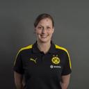 Katrin Weber - Dortmund