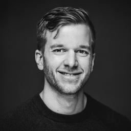 Ralf Behnke's profile picture