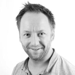 Mikel Rose - Werbeagentur rosign. - Niederkassel