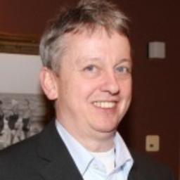 Christian Johannsen's profile picture