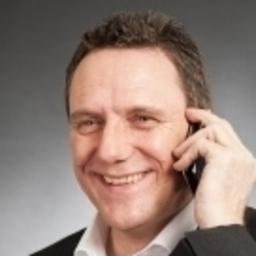 Heinrich Kürzeder - Referentenagentur 5 Sterne Team - Dillingen / Donau