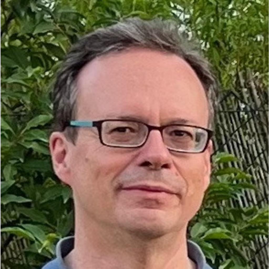 Thilo Jahke's profile picture
