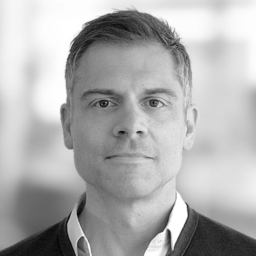 Christoph Strobel