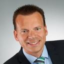 Wilfried Schröder - Ainring