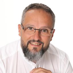 Dipl.-Ing. Alexander Wunderer - Ingenieurbüro für Gebäudetechnik und nachh. Energiesysteme - Pinkafeld