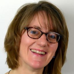 Dr Susanna Matt-Windel - Dr. Matt-Windel Coaching & Beratung - Gütersloh