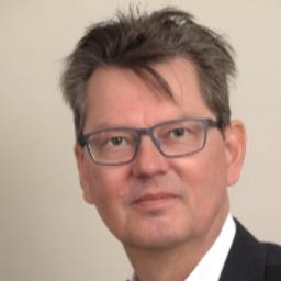 Dr. Armin Plewnia
