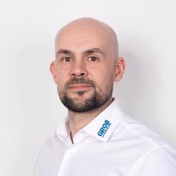 Eugen Ermischkin's profile picture