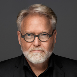 Gerhard Baumann's profile picture
