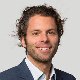 Dr. Kaspar Riesen