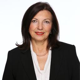 Bozena Genßler - World Contact Übersetzungsbüro GmbH - Gera