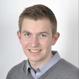 Lars Kremerskothen's profile picture