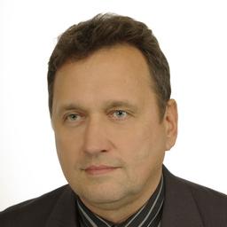 Radosław Bartosiewicz - PONZIO POLSKA Sp. z o.o. - Płock