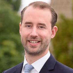 Daniel Lauterbach Syndikusrechtsanwalt Fachanwalt Für