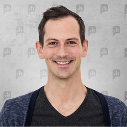 Tobias Oberascher - Pinpoll GmbH - Linz