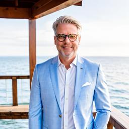 Ilja Doert - Allgeier Experts - Henstedt-Ulzburg