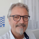 Martin Gräber - Kirchseeon