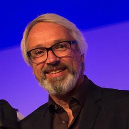 Stefan Felten