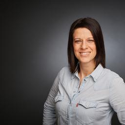 Susann Forberg's profile picture