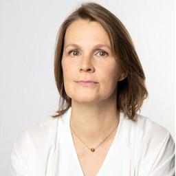 Susanne Walter