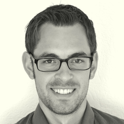 Stefan Furtwengler's profile picture
