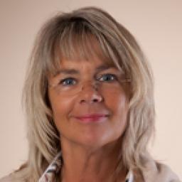 Julia Werner