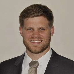 Philipp Auner's profile picture