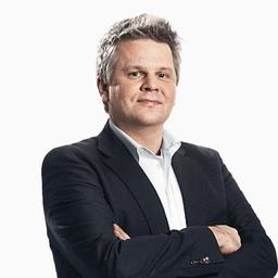 Tobias Bartels's profile picture